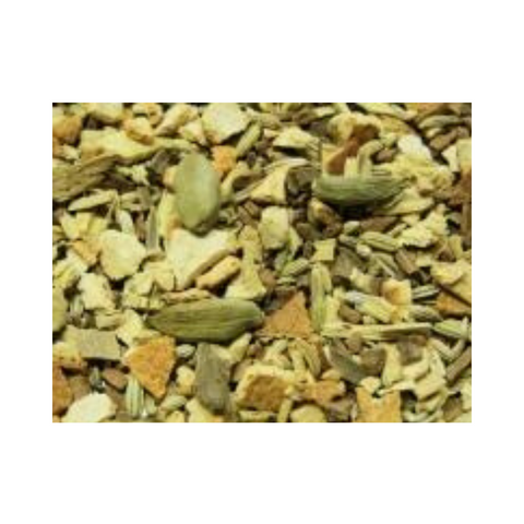 Tea Total Ayuvedic Bliss 100g