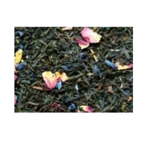 Tea Total Earl Grey Paris 500g