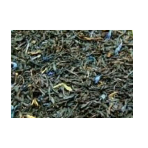 Tea Total Earl Grey Blue Star 100g