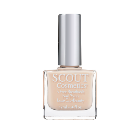 Scout Nail Polish Free Ride 12ml