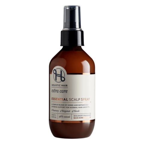 Holistic Hair Essential Scalp Spray 200ml