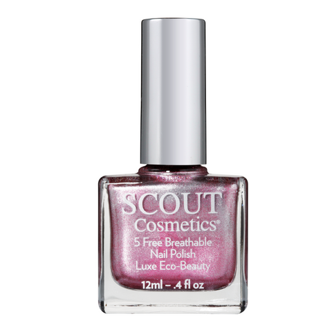 Scout Nail Polish All She Desires 12ml