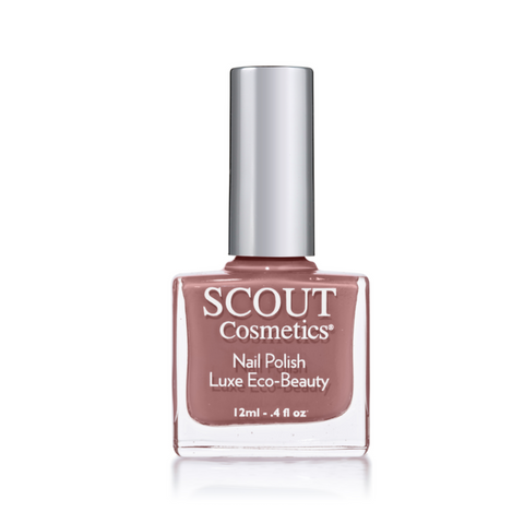 Scout Nail Polish I Still Believe 12ml