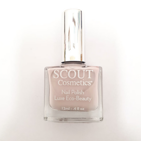 Scout Nail Polish Precious 12ml