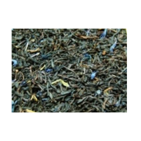 Tea Total Earl Grey Sir Scott 100g