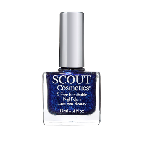 Scout Nail Polish You Oughta Know 12ml