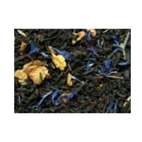 Tea Total Earl Grey Special 500g