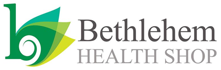 Bethlehem Health Shop