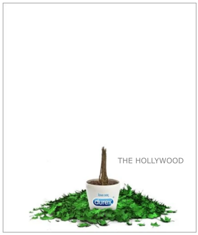 Der Hollywood Cut