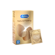 Durex Natural Feeling, 10 Kondome