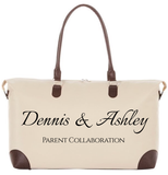 Maternity hospital bag - Parent Collaboration