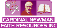 Cardinal Newman Faith Resources Inc