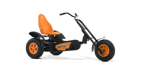 BERG® Specials Chopper