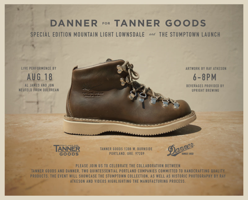 danner_for_tannergoods.jpeg?100127