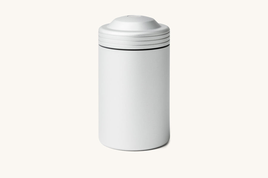 Herb Canister