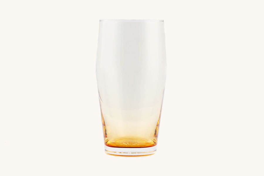 Standard Pint Glass
