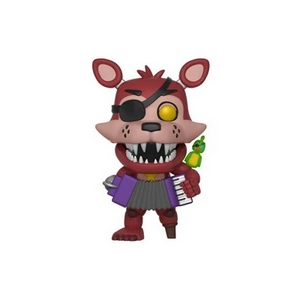 Five Nights at Freddy's #363 - Rockstar Foxy - Funko Pop! Games