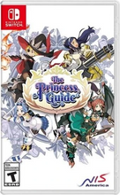 Load image into Gallery viewer, The Princess Guide (US)