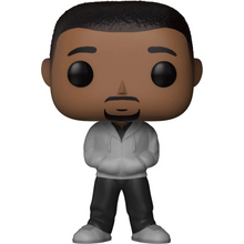 Load image into Gallery viewer, New Girl #650 - Winston - Funko Pop! Television
