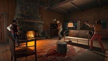 Load image into Gallery viewer, Friday The 13th: The Game Ultimate Slasher Edition (US)