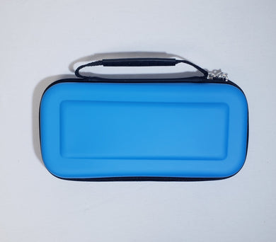 Nintendo Switch Case (Big Blue)