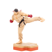 Load image into Gallery viewer, Street Fighter V Arcade - Ryu - Totaku Collection Figure #24