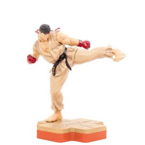Street Fighter V Arcade - Ryu - Totaku Collection Figure #24