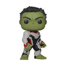 Load image into Gallery viewer, Marvel Avengers #451 - Hulk EndGame - Funko Pop!