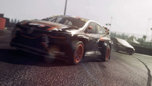 Load image into Gallery viewer, DiRT Rally 2.0 Day One Edition (US)