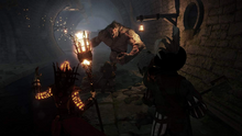 Load image into Gallery viewer, Warhammer: End Times - Vermintide (US)