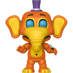 Five Nights at Freddy's #365 - Orville Elephant - Funko Pop! Games