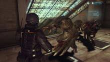 Load image into Gallery viewer, Resident Evil Revelations Collection (US)