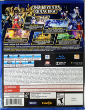 Load image into Gallery viewer, Saint Seiya Soldiers Soul (US)