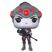 Load image into Gallery viewer, Overwatch #94 - Widowmaker - Funko Pop! Games
