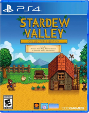 Load image into Gallery viewer, Stardew Valley: Collector's Edition (US)