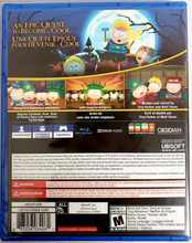 Load image into Gallery viewer, South Park : The Stick of Truth (US)