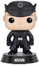 Load image into Gallery viewer, Star Wars #109 - General Hux - Funko Pop! Star Wars
