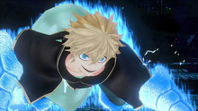 Load image into Gallery viewer, Black Clover: Quartet Knights (US)