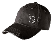 Load image into Gallery viewer, Riley's Racer's 2019 District Threads Cap