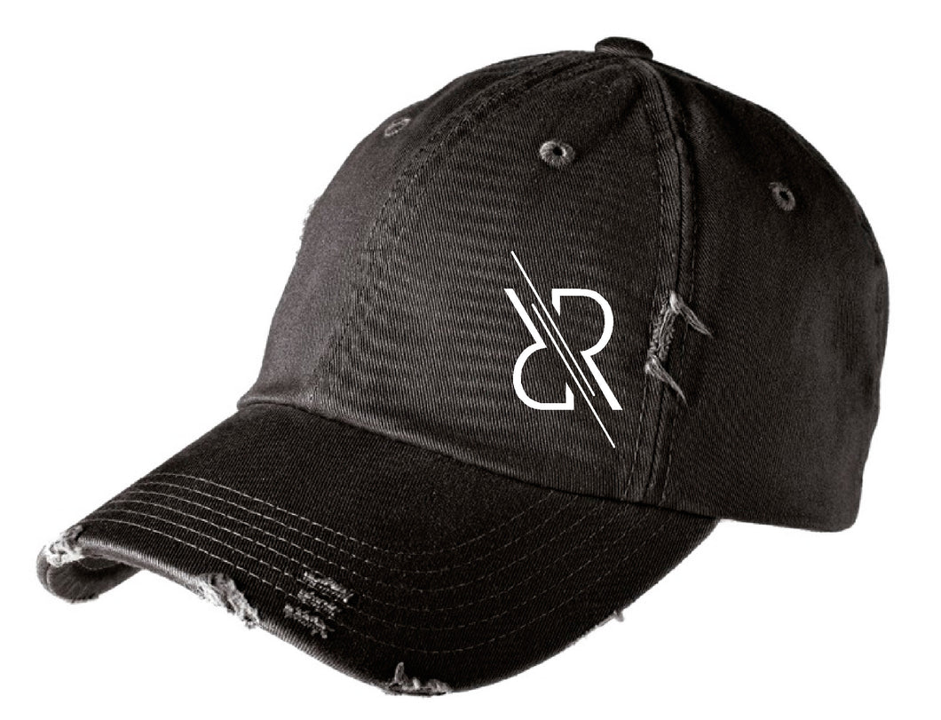 Riley's Racer's 2019 District Threads Cap