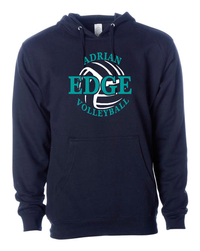 ADRIAN EDGE VOLLEYBALL Independent Sweatshirt