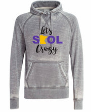 Load image into Gallery viewer, Minnesota  SKOL Apparel