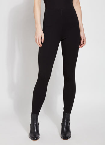 Essential Ponte Legging