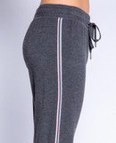 Wish Side Stripe Pant
