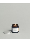 Votivo Jar Candle 2.8oz - Clean Crisp White