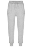 Cozy Banded Sweat Pant