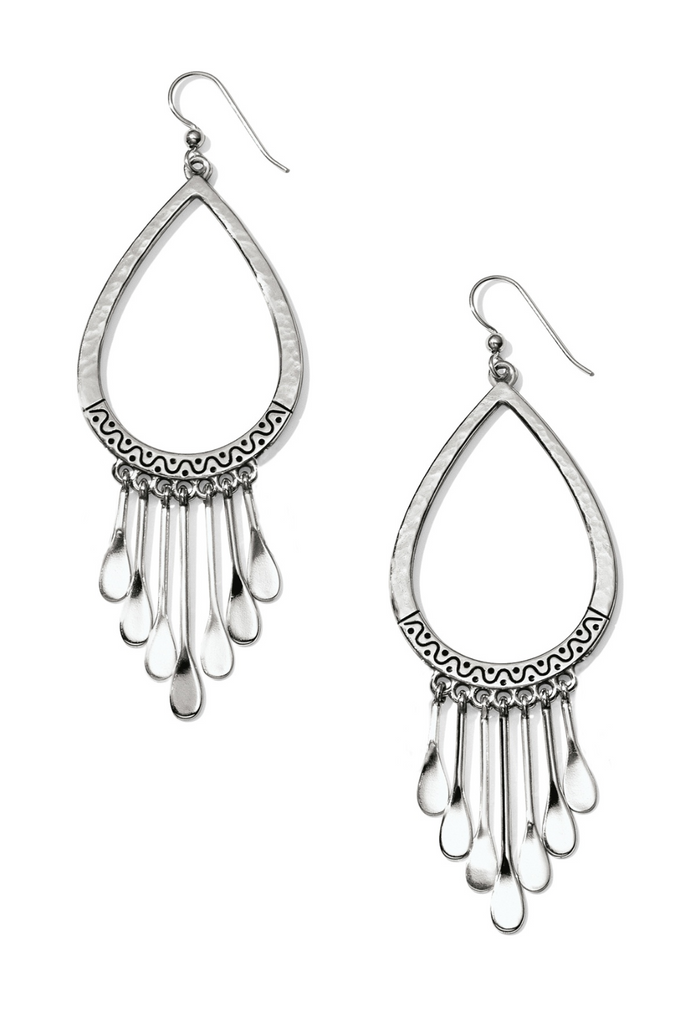 Marrakesh Oasis Earring