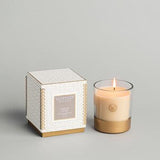 Votivo Holiday Collection 10 oz Candle - Joie de Noel