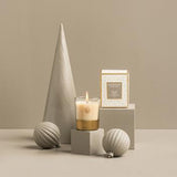 Votivo Holiday Collection Votive Candle -Joie de Noel