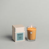 Votivo Aromatic Candle - Juniper Rain